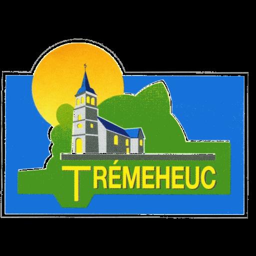 Trémeheuc